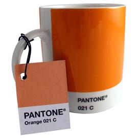 Pantene mug
