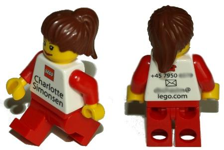 Lego_card1-1
