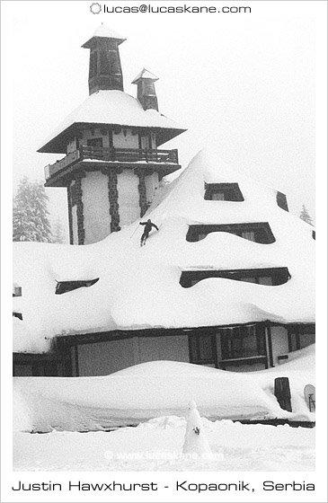 Ski_serbia_lucaskane45