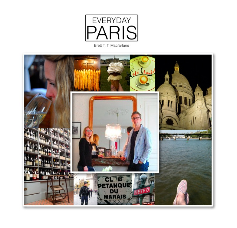 Everyday Paris Key Image.001