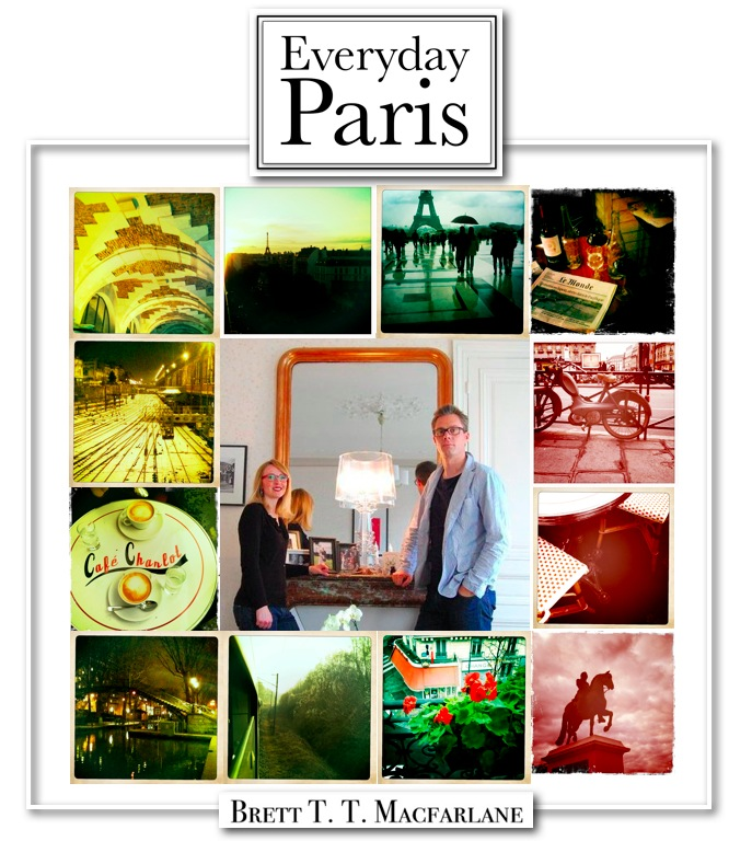 Everyday Paris Key Image.003