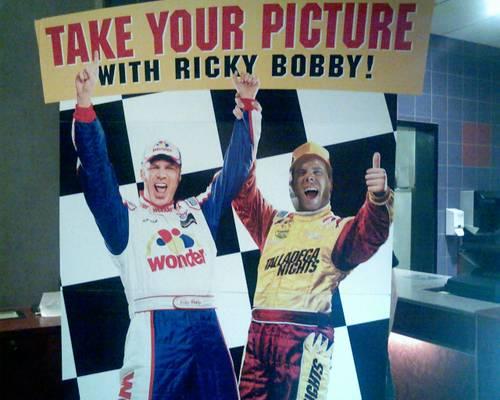 Ricky_bobby