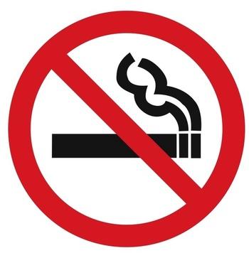 Stopsmokingnow_2