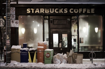 Starbucks_newspaper_boxes_snow