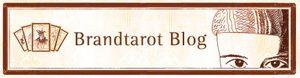 Brandheader_1