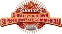 Doritos_create_super_bowl