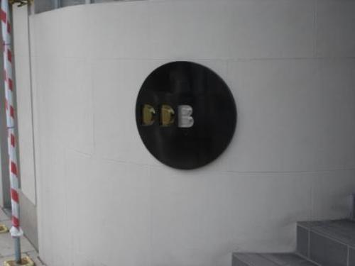 Dsc02588_1