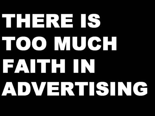 Faith_in_advertising