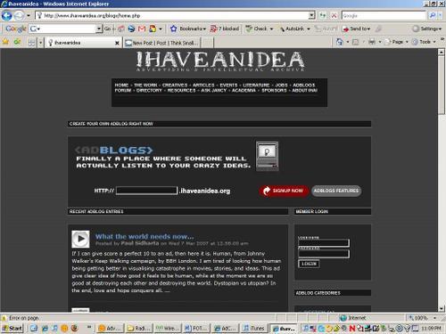 I_have_idea