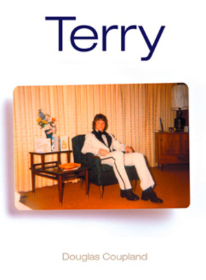 Terry_cover